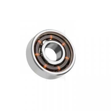 C0 C2 C3 C4 C5 GCr15 Cylindrical Roller Bearings NU208 NU208E NU208M NU208EM