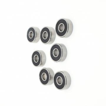 3D Printer Bearing 608zz 623zz 624zz 625zz Mr105zz 608-2RS