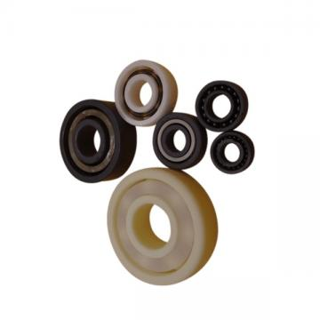 High Precision Top Quality and Inexpensive Mini Deep Groove Ball Bearings 624 Zz RS 624zz 4X13X5mm