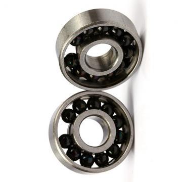 Scs8uu Metal Linear Motion Ball Bearing Slide Bushing