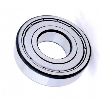 6802zz 6802 2RS Bearing and Size 15*24*5mm Ball Bearing for Security Camera
