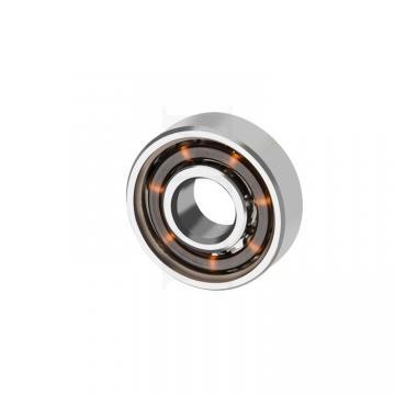 6800 Series Deep Groove Ball Bearing 6800 6801 6802 6803 6804 6805 2rscm/2RS/Zz/Zzcm/DDU/Dducm/C3/P6/Gcr15