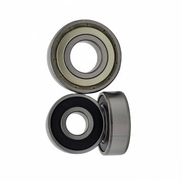 Large stocks Si3N4 ceramic bearing 608 8x22x7mm