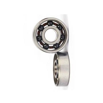 Z1V1 Z2V2 Abec1-3-5 30200 Series Taper Roller Bearing (30204-30211)