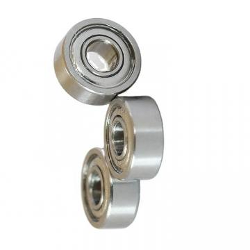 Bearing 22213 E1K, Cc, Ca, E, Cage Rolling Mill Machine Bearing 22216 22218 Ca Ek Cck Cak Ck W33 C3
