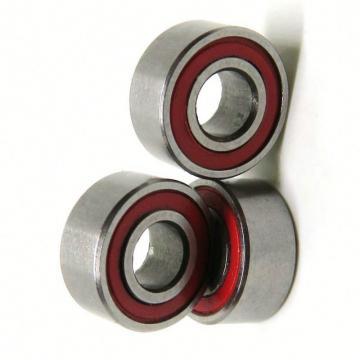 Eccentric Cooling Fan Ball Bearing 12X18X4 6313 6900RS 6703 6013 61905 6207 Bearing