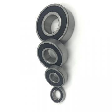 Hot Sale! ! 61805 61905 16005 6005 98205 6205 6305 6405 61806 61906 6006 6206 6306 High Quality Deep Groove Ball Bearing.