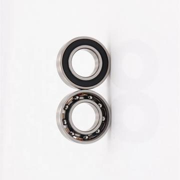 SKF Bearing L44649/Lm44610 L44649/10 1780-1729 M84548/10 SKF Inchi Taper Roller Bearing