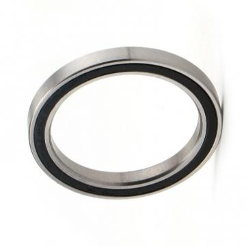 SKF 6316-2RS/C3 6316-2RS1/C3 6315-2RS 6312-2RS Agricultural Machinery Ball Bearing 6314 6310 6320 2RS Zz C3