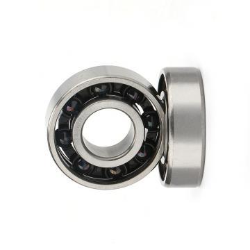 Russia Ukraine Turkey Market Taper Roller Bearing Auto Wheel Bearing 33013, 33012, 33011, 33010, 33009