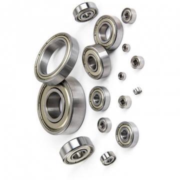 china brand 6301-2rs/zz deep groove ball bearing 6301 hrb bearing