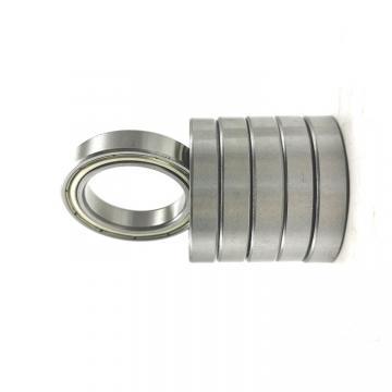 MLZ WM E bear max 6203 bearing bearing 6203 17x40x14 bearing 6203 2rs 5 8 bearing 6203 dulx best bearings 6203 2rs