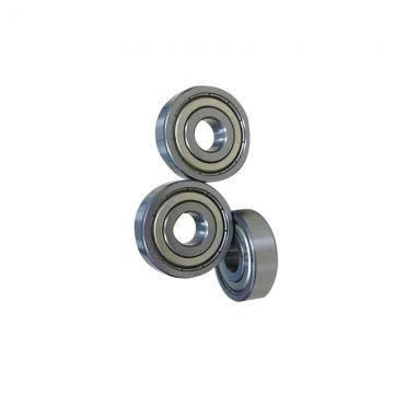 Factory Price Stainless Steel Deep Groove Ball Bearing 6318 zz c3 6301 6302 6212