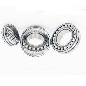 Motorcycle Parts Tapered Roller Bearings of Bearing Steel.