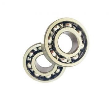Gaoyuan or OEM Tapered Roller Bearing (33216*2)