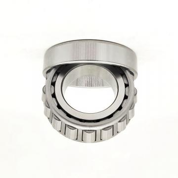 Zgxsy Tapered Roller Bearing 33210 Track Bearing with Good Stock
