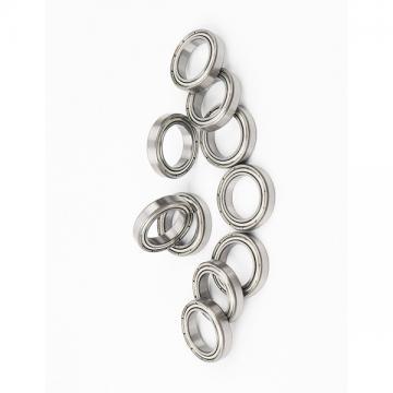 mechanical tools NU series NU406 ,Super Precision short Cylindrical Roller Bearing,OEM chrome steel bearings