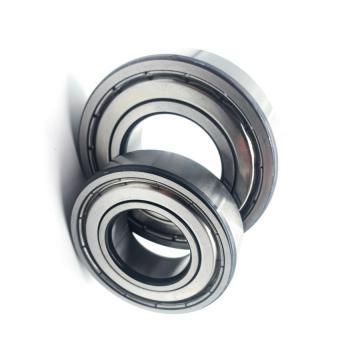 NUHJ2232WB nu 216 nu 20 ecm exercise bike cylindrical roller bearing