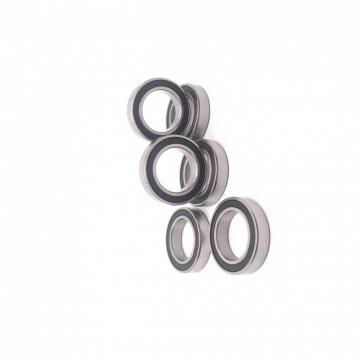 Excellent quality Selling ceramic bearing ceramic 608