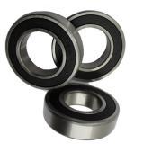 China Roller Bearing Distributor 33216 Taper Roller/Rolling Bearings