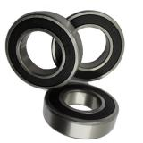 Good Quality Taper Roller Bearing 33216 30216 32216 for Lift Part